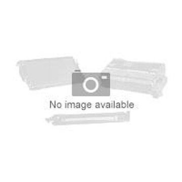 KYOCERA KM-1510 Toner Cartridge (7,000 yield)