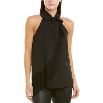 1.State Womens Top