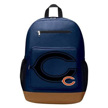 Chicago Bears Playmaker Backpack by Northwest
