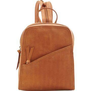 Hadaki EcoLeather Backpack