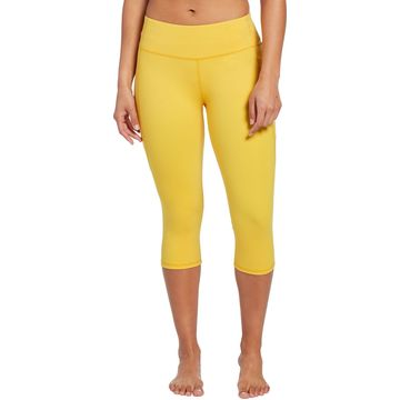 35213b9bf077e CALIA by Carrie Underwood Women's Energize Crop Tights. Dick's Sporting Good  .