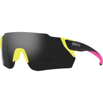 Smith Attack MAG Max ChromaPop Sunglasses - Men's