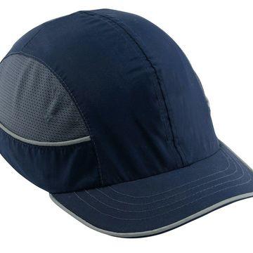 Ergodyne Short-brim Bump Cap (23343)