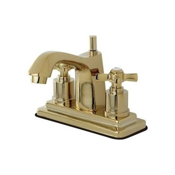 Kingston Brass Millennium 4