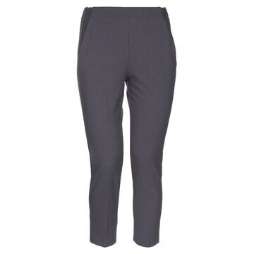 HOPE COLLECTION Casual pants