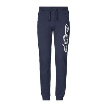 ALPINESTARS Casual pants