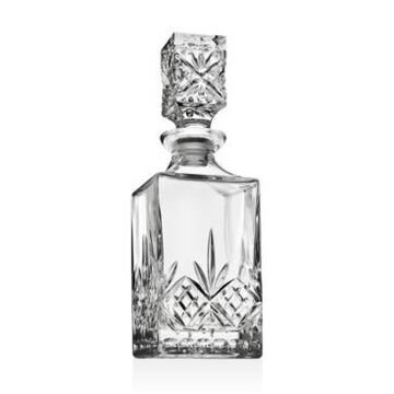 Godinger Dublin Mini Decanter