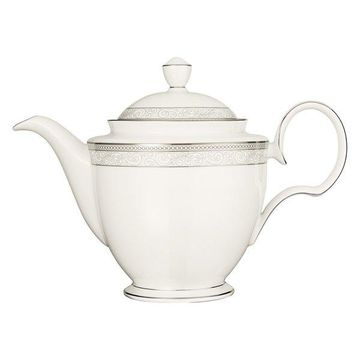 Noritake Cirque Coffee Pot