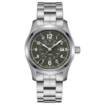 Hamilton Khaki Field Men's Watch