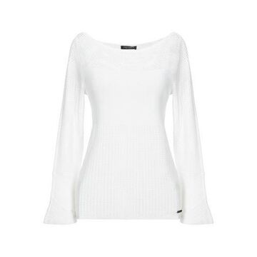CRISTINAEFFE Sweater