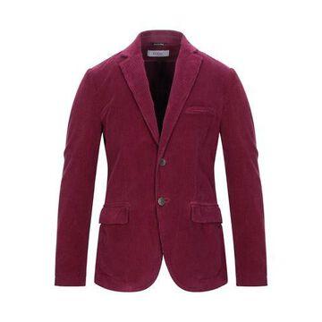 YOON Suit jacket