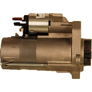 VLE438167 Valeo Starter valeo oe replacement