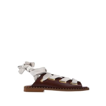 MAJE Sandals