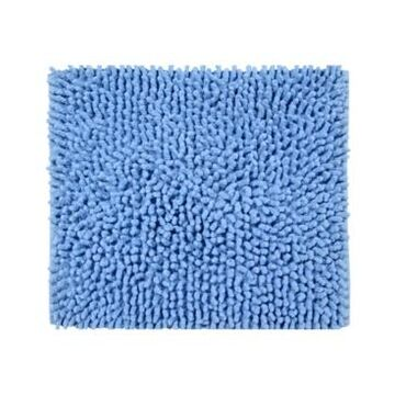Better Trends Loopy Chenille Bath Rug Bedding