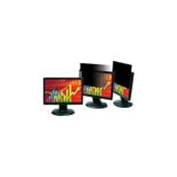 3M PF28.0W 28-inch Anti Reflective Privacy Filter - LCD
