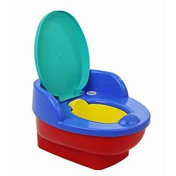 Dream On Me Potty Trainer