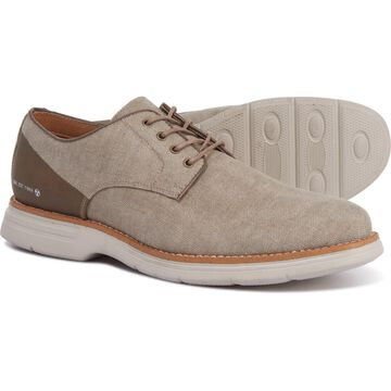 GBX Alfred Oxford Shoes (For Men)