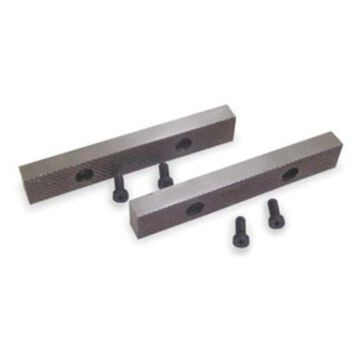 Wilton WIL-76654S41 Replacement Jaw Inserts