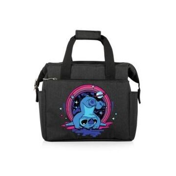Oniva Disney's Lilo and Stitch on The Go Lunch Cooler