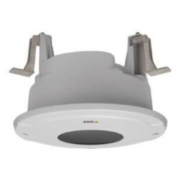Axis T94M02L RECESSED MOUNT (01156-001)
