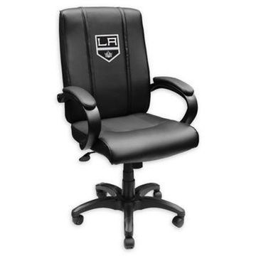 NHL Los Angeles Kings Office Chair 1000