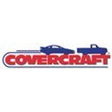 Covercraft SS3456PCTN Brake Line