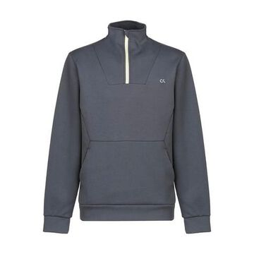 CALVIN KLEIN PERFORMANCE Sweatshirt