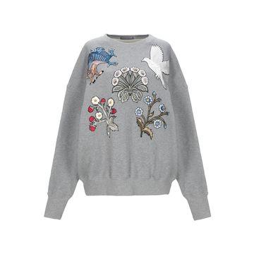 ALEXANDER MCQUEEN Sweatshirts
