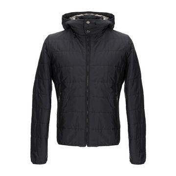 ALVIERO MARTINI 1a CLASSE Synthetic Down Jackets