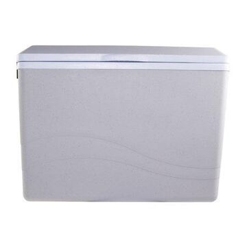 Koolatron Kool Kaddy P75 12V Cooler Warmer 34L