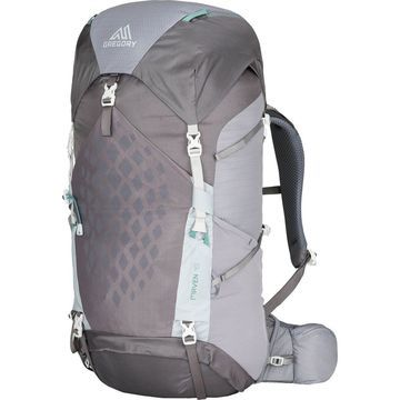 Gregory Maven 45L Backpack - Women's