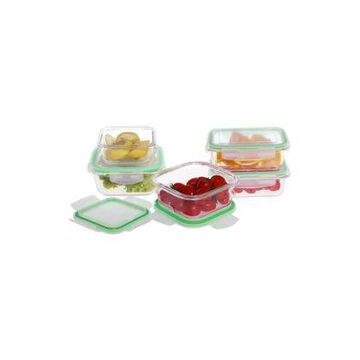 Farberware 10 Piece Storage Set -