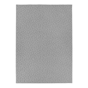 Garland Rug Ivy Rug, Grey, 7.5X9.5 Ft