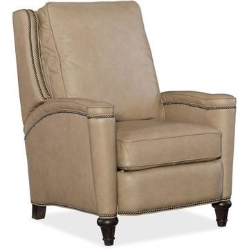 Hooker Furniture Living Room Rylea Recliner