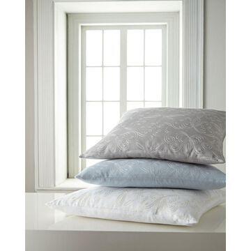 Landers Pillow, 20