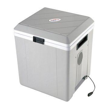 P27 Voyager Cooler