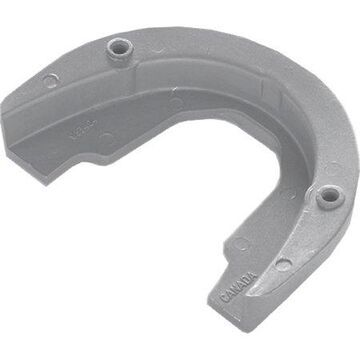 Martyr 983494 Zinc Anode For BRP (OMC/Johnson Evinrude)