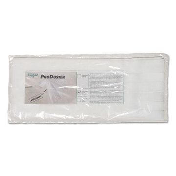 """Produster Disposable Replacement Sleeves, 7"""" X 18"""", 50/Pack"""