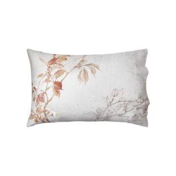 Michael Aram Cherry Blossom Sham, King Bedding