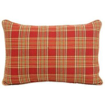 Glenna Jean Carson Small Pillow Sham