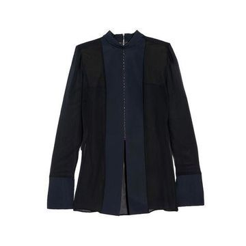 DION LEE Blouse