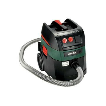 Metabo ASR35 ACP 10.2 A Auto Clean Vacuum Cleaner 602057420 New