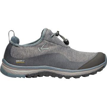KEEN Terra Moc Waterproof Shoe - Women's