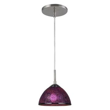 Woodbridge Lighting Alexis Pendants