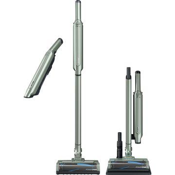 Shark Wandvac System Cordless 3-in 1 Ultra-Lightweight and Powerful Cordless Stick Vacuum, WS632GNBRN