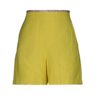 ALVIERO MARTINI 1a CLASSE Shorts