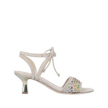DEIMILLE Sandals