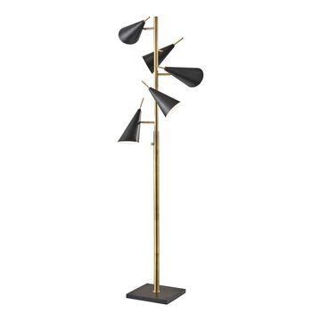ADESSO Owen Tree Lamp