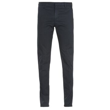 Dondup Gaubert Trousers