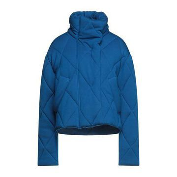 CEDRIC CHARLIER Down jacket